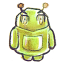 G12 GreenRobot icon