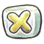 G12 Office Excel 2 icon