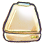G12 Scanner icon
