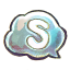 G12 Skype icon