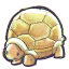 G12 Turtle icon