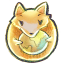 G12 Web Firefox icon