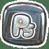 G12-Adobe-Photoshop-2 icon