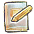 G12-Book-4 icon