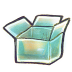G12-Dropbox icon