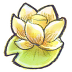 G12-Flower-Lotus icon