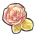 G12-Flower icon