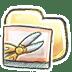 G12-Folder-Screenshot icon