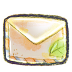 G12-Mail-2 icon