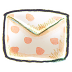 G12-Mail icon