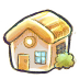G12-Places-Home icon