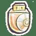 G12-PortableApp icon
