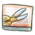G12-Snipping icon