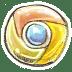 G12-Web-Chrome icon
