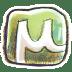 G12-utorrent icon