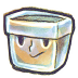 Recycle-4-1 icon