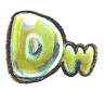 G12-Adobe-Dreamweaver icon