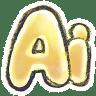 G12-Adobe-Illustrator icon