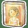 G12-Book-2 icon