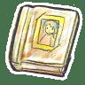 G12-Book icon