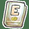 G12-Ebook icon