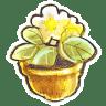 G12-Flowerpot-Flower icon