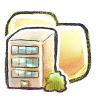 G12-Folder-Office icon