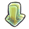 G12-Load-Down icon