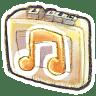 G12-Music-3 icon