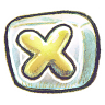 G12-Office-Excel-2 icon