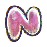 G12-Office-OneNote icon
