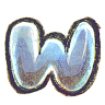 G12-Office-Word icon