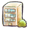 G12-Place-Office icon