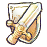 G12-RPG icon