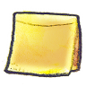 G12-Stickies icon