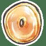 G12-Web-Opera icon