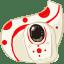 Folder-White-Device icon
