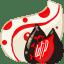 Folder White wip icon