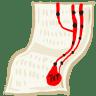 Document-2 icon