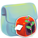 Folder Mail icon