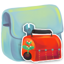 Folder Utilities icon