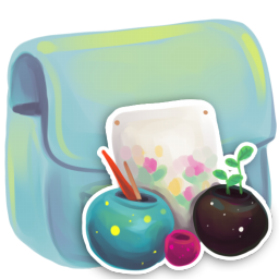 Folder Folder icon