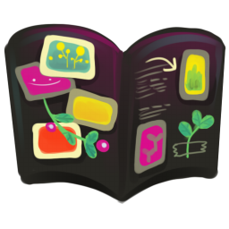Photobook icon