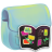 Folder Artbook icon