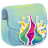 Folder Community icon