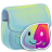 Folder Finder icon