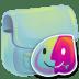 Folder-Finder icon