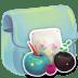 Folder-Folder icon