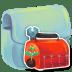 Folder-Utilities icon