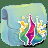Folder-Community icon